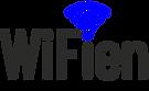 Logo WiFien.png