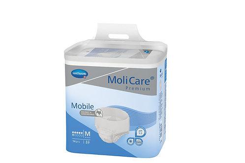 MoliCare Premium Mobile 6 DROPS