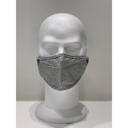 Herbruikbaar mondmasker - jongen