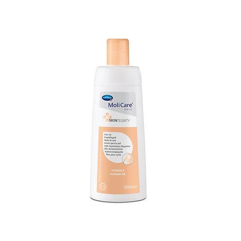 MoliCare Skin Huidverzorgingsolie 500ml
