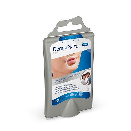DermaPlast Effect koortsblaasje