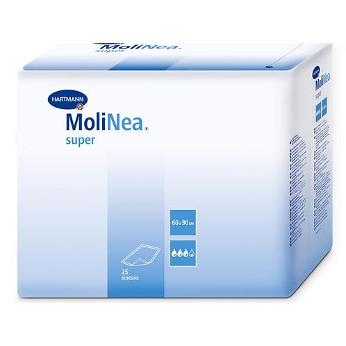 MoliNea super - onderlegger eenmalig gebruik