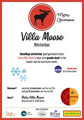 Flyer Villa Moose.png