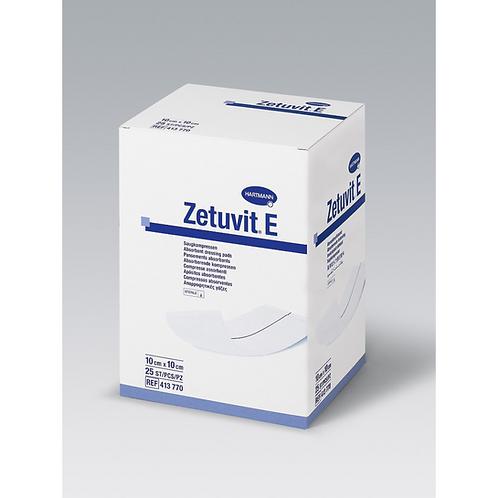 Zetuvit E