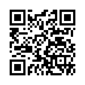 Video 2 - Overzicht en functies van de Propemmer.png
