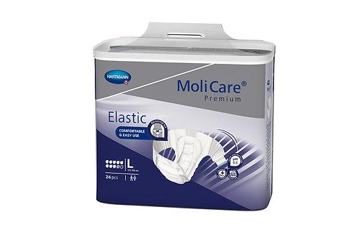 MoliCare Premium Elastic 9 DROPS