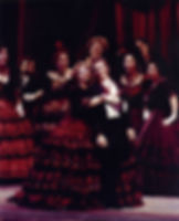 Flora in Traviata.jpg