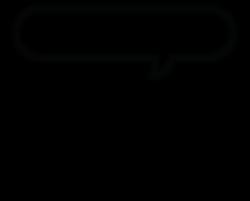 vectoricone-site-web-dint2.png