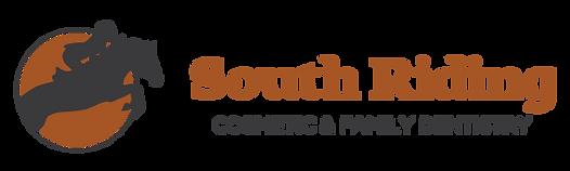 SRID-001-Logo.png