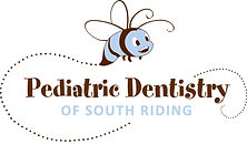 Ped Dentist of SR.JPG