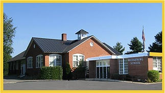 Middleburg Community Charter School