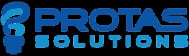Protas Logo.png