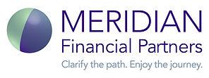 Meridian-logo (1).jpg