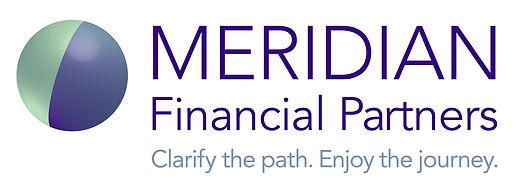 Meridian-logo-1.jpg