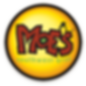 moes south riding logo.png