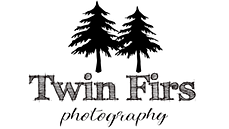 Twin Firs Photography.png