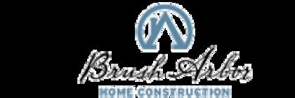 BrushArborLogo.png