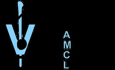 amcl_print_xlarge_text_trans.png