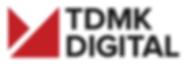 TDMK-hires-fullcolor.png