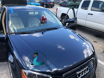 2010 Audi a3 windshield replacement (front3).jpg