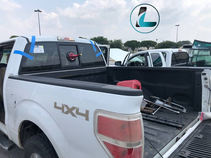 white 2013 ford f-150 sliding power back glass replacement (2).jpg