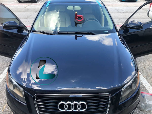 2010 audi a3 windshield replacement (front1).jpg