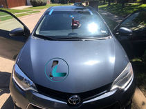 black 2014 toyota corolla after windshield replacement (2).jpg