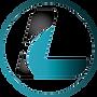website`s logo
