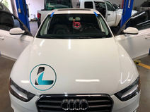 white 2013 audi a4 windshield replacement.jpg