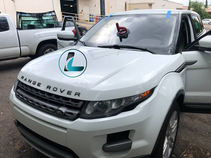 white 2012 range rover evoque (3).jpg