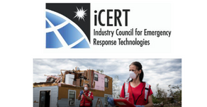 """iCERT Supports """"24/7 Day"""""""
