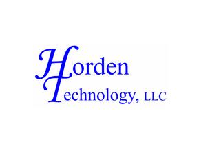 Horden Technology Joins iCERT