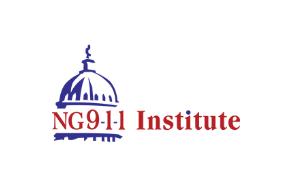 NG911 Institute Seeks Board Members