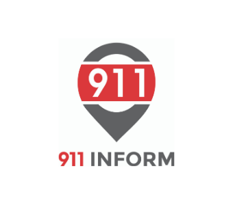 911 Inform smaller 300x logo.png