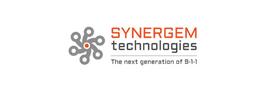 Synergem 256x.png