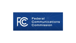 Rosenworcel Named Acting FCC Chairwoman