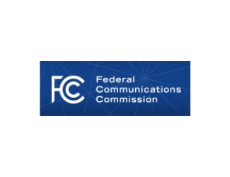 """Impact of FCC Supply Chain (""""Rip & Replace"""") Order on Public Safety"""