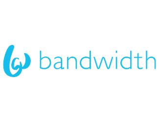 Bandwidth Joins iCERT