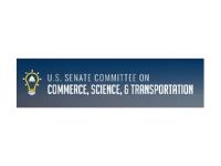 Senate Democratic Energy & Commerce Committee Members Announced