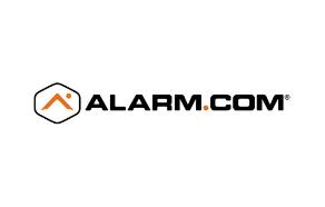 Alarm.Com Joins iCERT