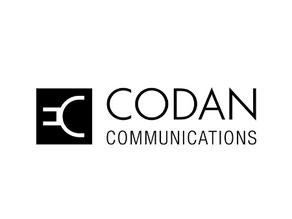 Codan Limited to Acquire Zetron, Inc.