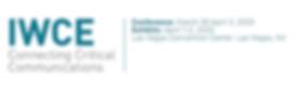 IWCE 2020 Logo.png