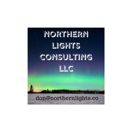 Northern Lights Medium.png