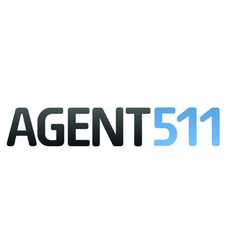 Agent511 450X logo.png