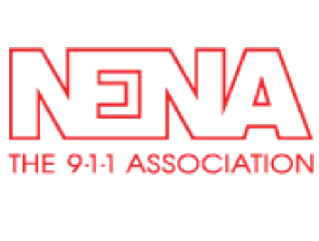 Latest Version of NG911 i3 Standard Released for Public Comment