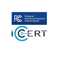 iCERT Files Reply Comments at FCC