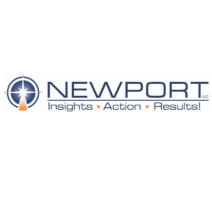 Newport LLC 450x.png