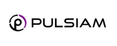 Pulsiam 250x100.png
