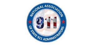 NASNA Urges Passage of NG-911 Legislation