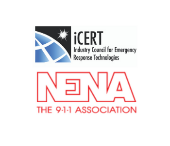 NIOC, NENA Enter Into Contract to Issue Root Certificate for NG9-1-1